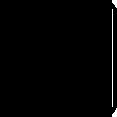 jewelry-icon-1